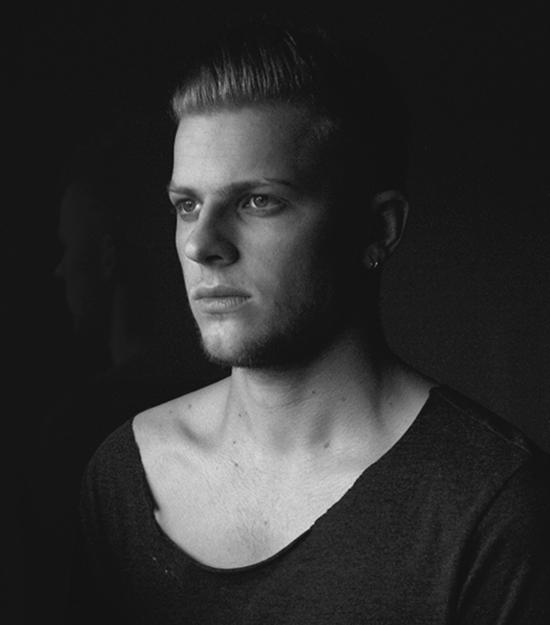 JANADM_PORTRAIT